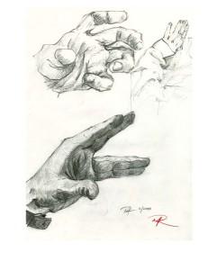 drawing-hand-12
